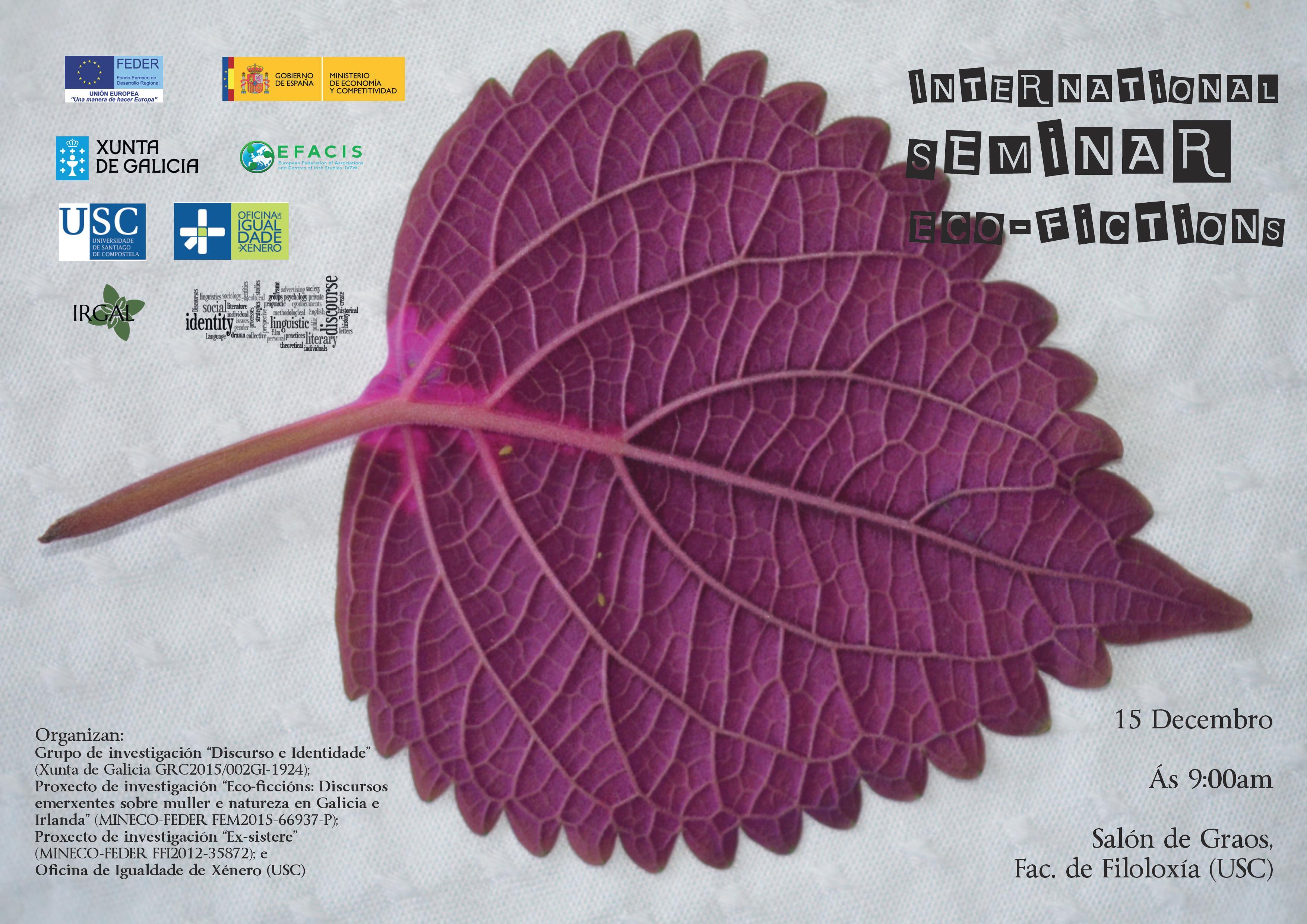 programa_eco-fictions-page-001